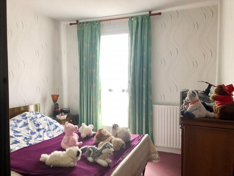 Venta  apartamento Cergy 157000€ - Fotografía 3