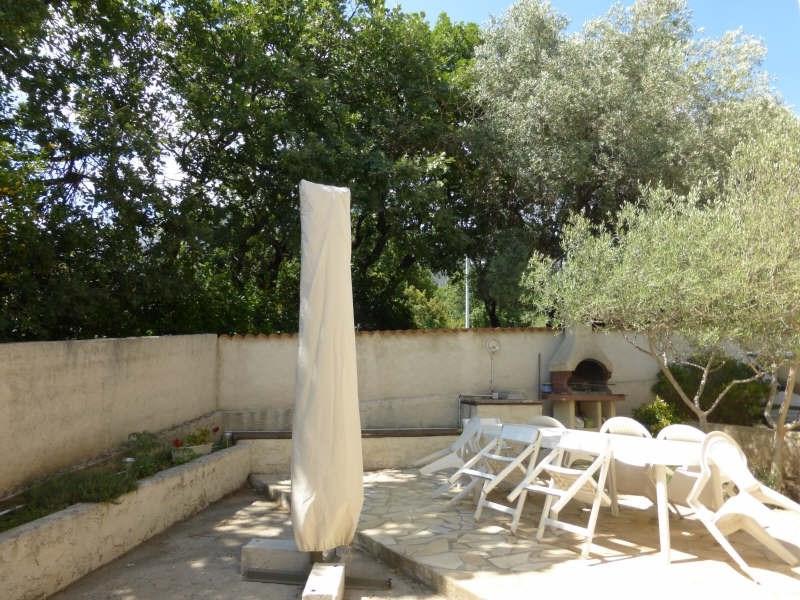 Vente maison / villa La valette du var 350000€ - Photo 1