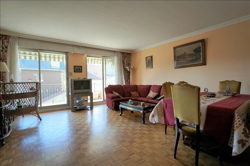 Vente appartement Bois colombes 714150€ - Photo 2