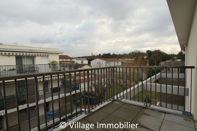 Vente appartement Mions 169 000€ - Photo 5