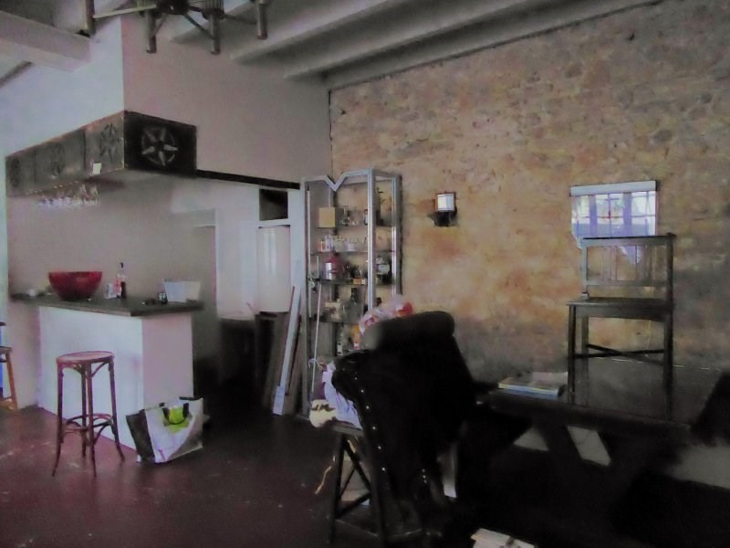 Sale building Thenon 187250€ - Picture 7