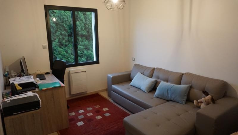 Vente maison / villa Cazaux 319400€ - Photo 4
