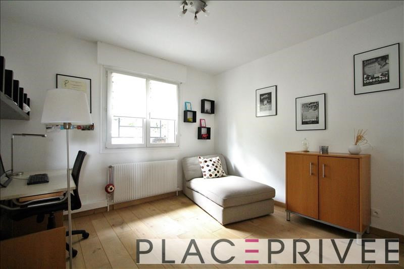 Deluxe sale house / villa Nancy 575000€ - Picture 16