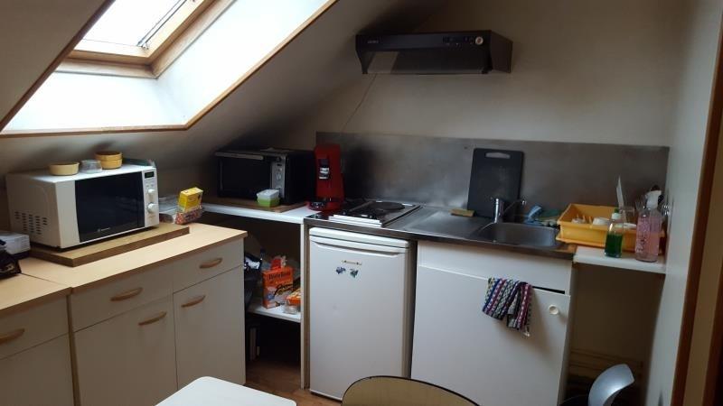 Location appartement Quimperle 385€ CC - Photo 2