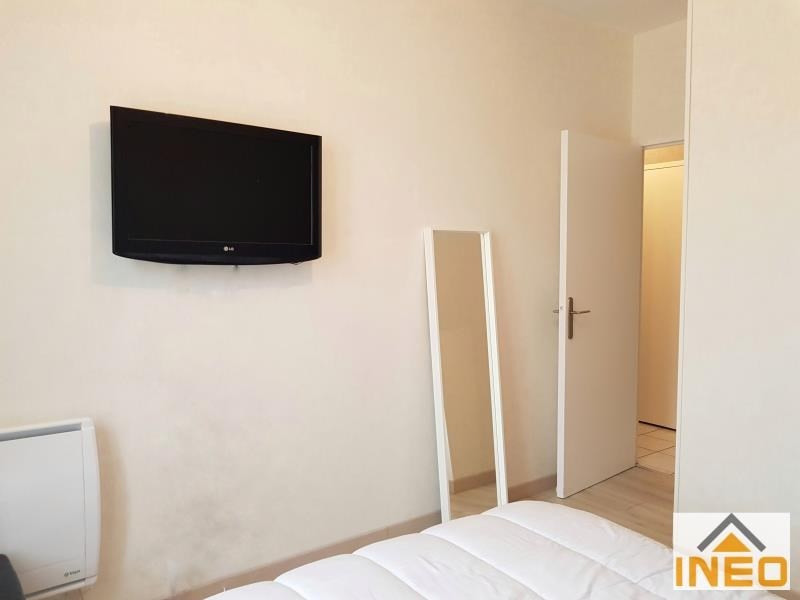 Location appartement Hede 450€ CC - Photo 6