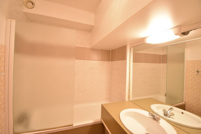 Vente appartement Seignosse 138 000€ - Photo 8