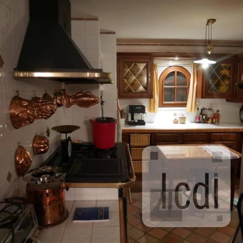 Vente de prestige maison / villa Saintes-maries-de-la-mer 790000€ - Photo 3