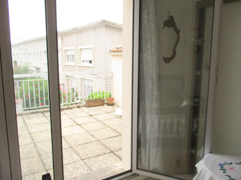 Vente maison / villa Royan 211400€ - Photo 6