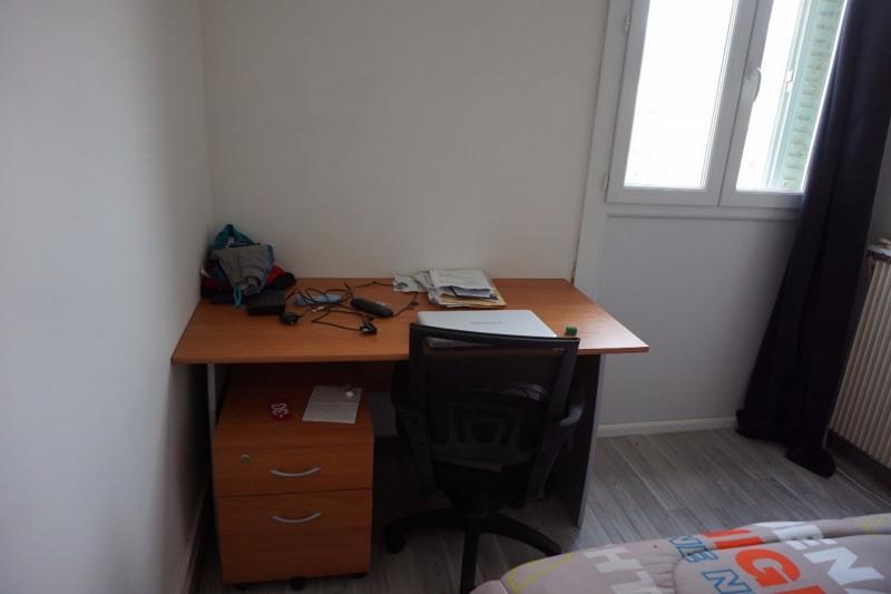 Vente appartement Ajaccio 159900€ - Photo 14