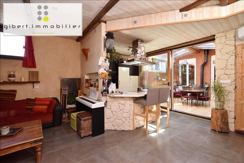 Sale house / villa Le puy en velay 239000€ - Picture 5