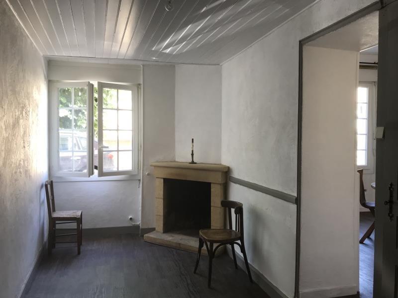 Vente maison / villa Siorac en perigord 162000€ - Photo 4