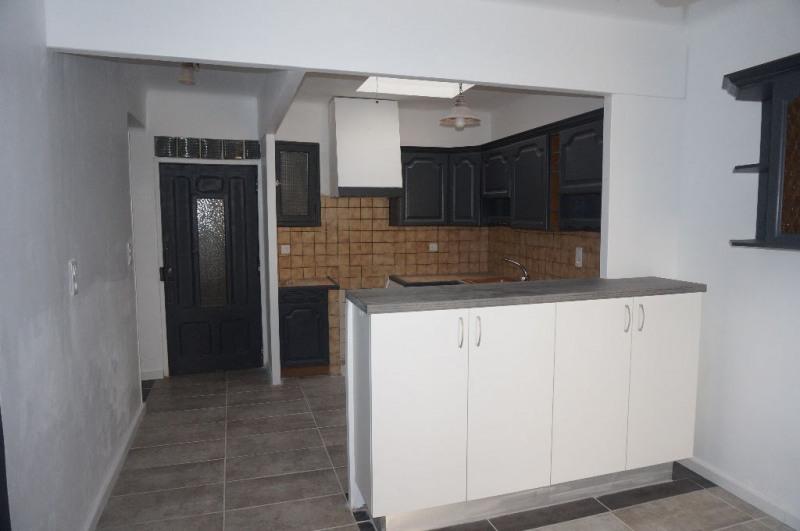 Alquiler  casa Roullens 620€ CC - Fotografía 5