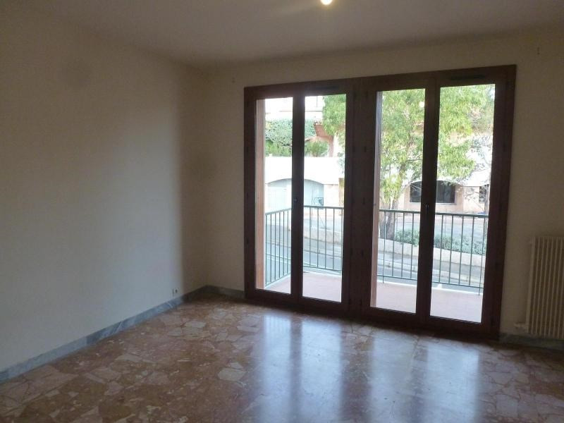 Location appartement Aix en provence 857€ CC - Photo 4