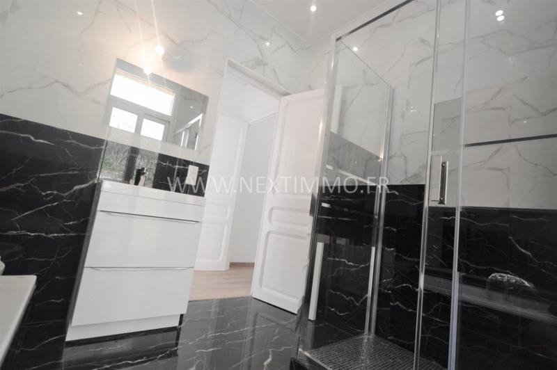 Verkauf von luxusobjekt haus Menton 1280000€ - Fotografie 14