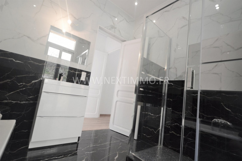 Vente de prestige maison / villa Menton 1280000€ - Photo 14