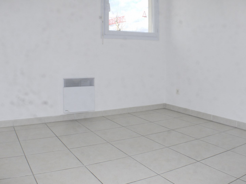 Vente appartement Marseille 9ème 177 000€ - Photo 11