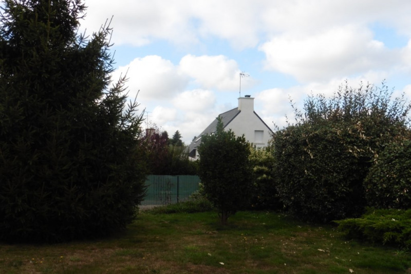Sale house / villa Pont l abbe 210 000€ - Picture 3