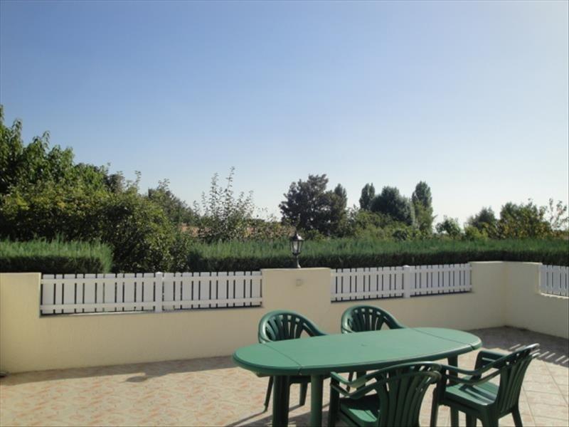 Vente maison / villa Ste neomaye 171600€ - Photo 10