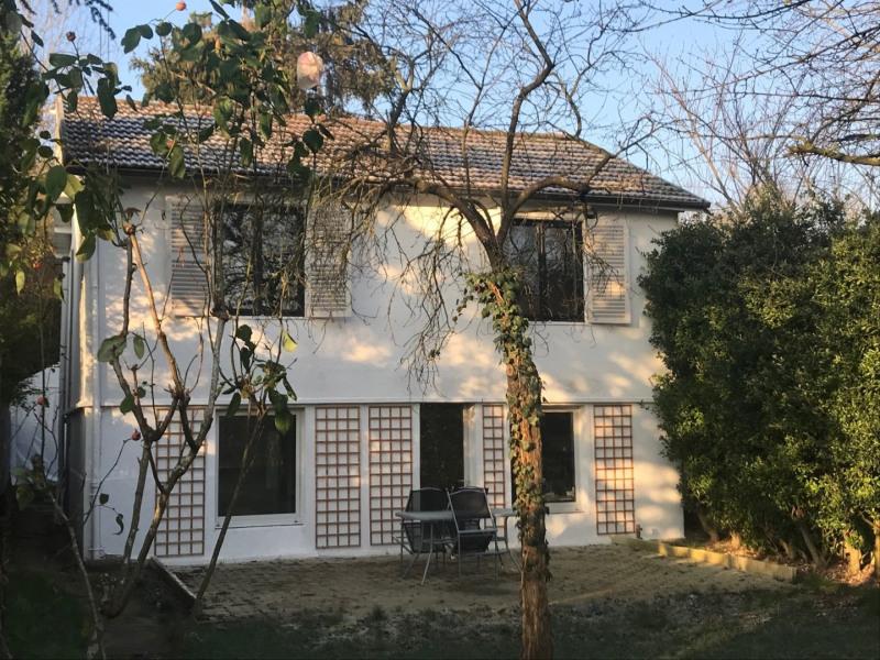 Sale house / villa Medan 410000€ - Picture 2