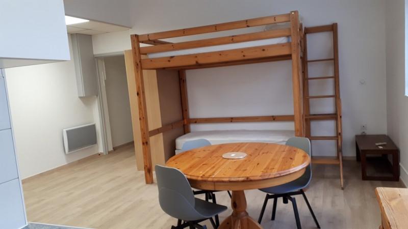 Affitto appartamento Poisy 563€ CC - Fotografia 5