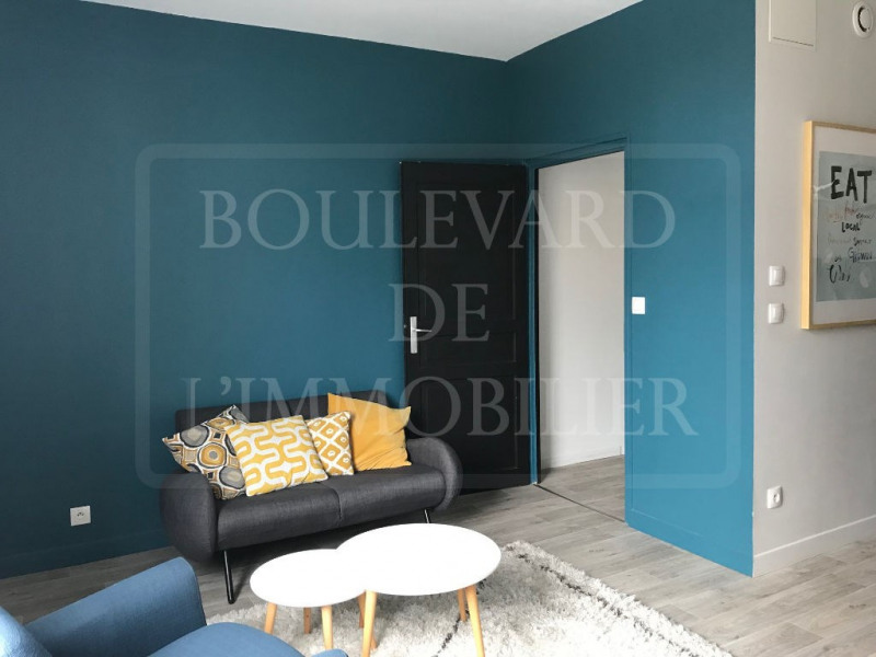 Sale building Mouvaux 315 000€ - Picture 1