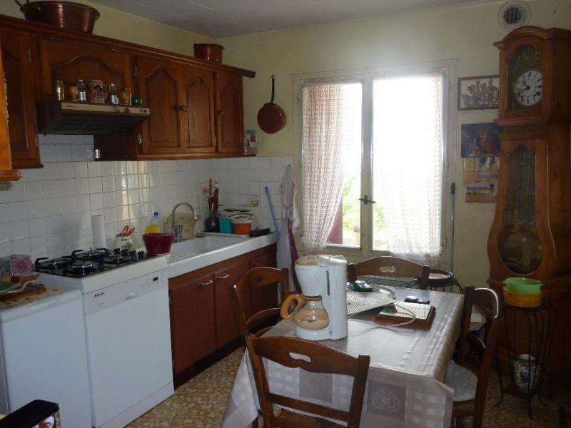 Sale house / villa Saulx les chartreux 205000€ - Picture 4