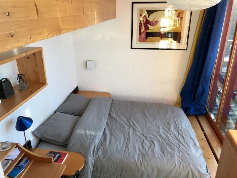 Vente appartement Les arcs 239000€ - Photo 2