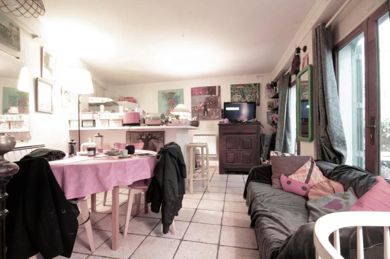 Vente loft/atelier/surface Paris 18ème 810000€ - Photo 3