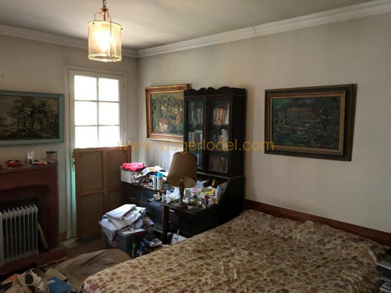 Life annuity house / villa Villefranche-sur-mer 195000€ - Picture 8