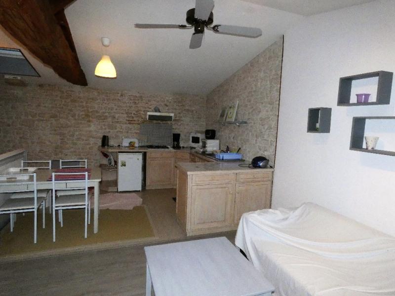 Vente maison / villa Sainte gemme 267750€ - Photo 11