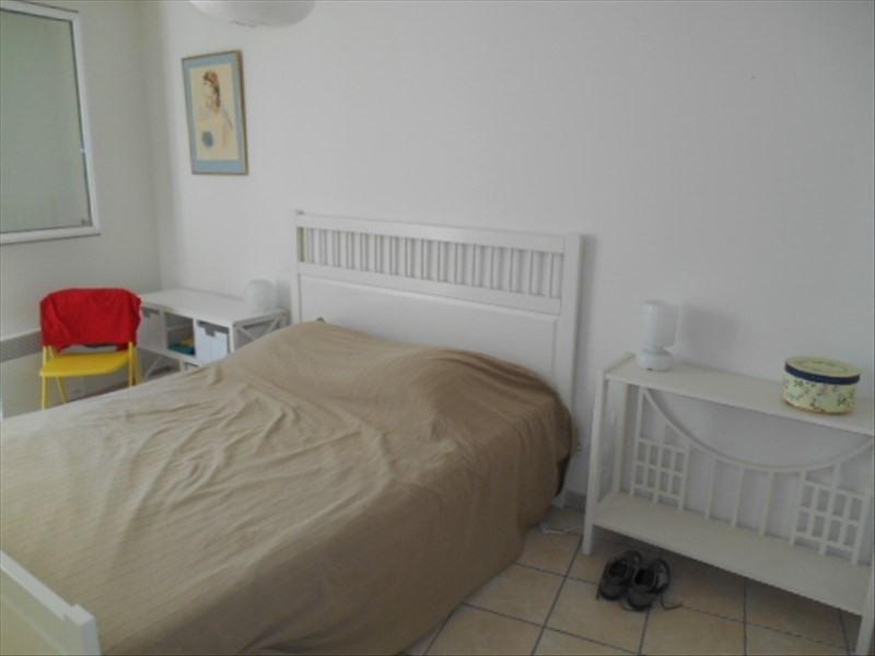 Sale apartment Port vendres 179000€ - Picture 6