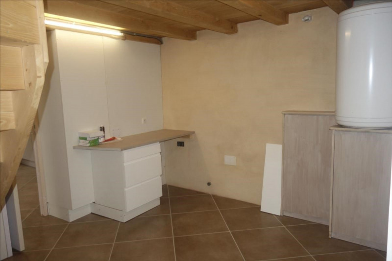 Location appartement Montdragon 795€ CC - Photo 7