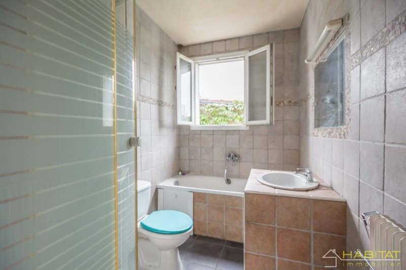Sale apartment Noisy le sec 212000€ - Picture 5