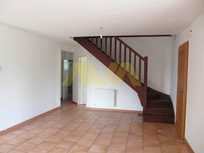 Vente maison / villa Navarrenx 185 000€ - Photo 2