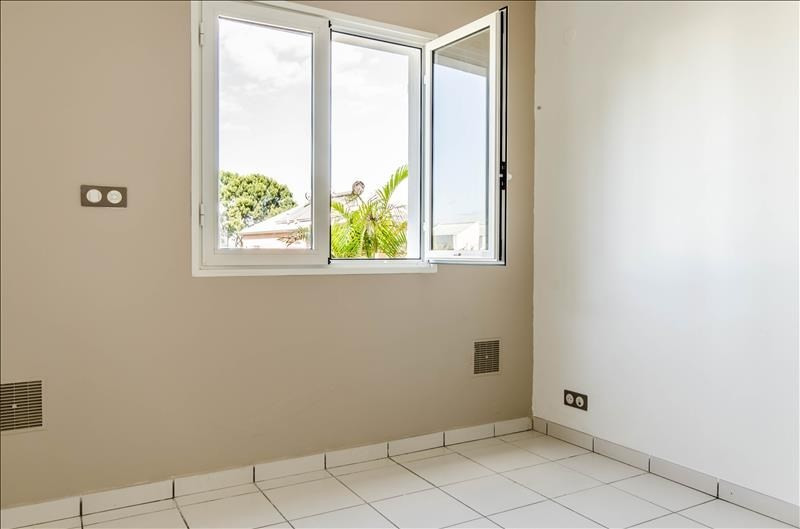 Sale apartment Le tampon 93000€ - Picture 6