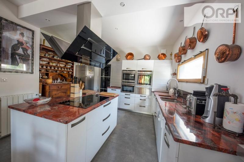 Vente de prestige maison / villa Ronce les bains 621775€ - Photo 7