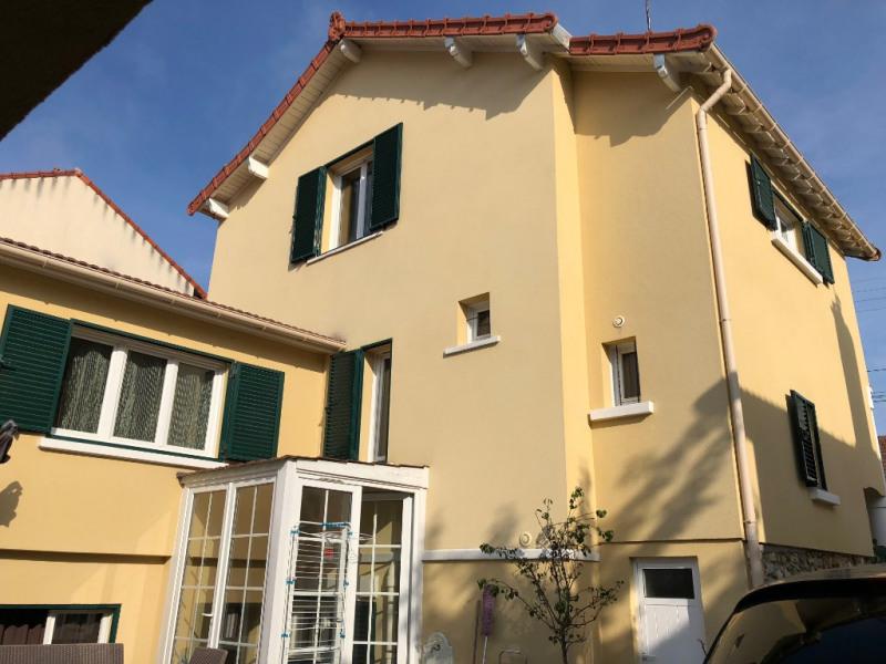 Vente maison / villa Villeneuve saint georges 324000€ - Photo 12