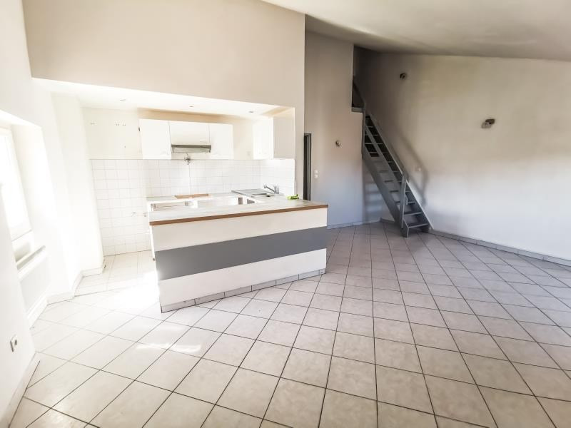 Vente appartement St maximin la ste baume 192 950€ - Photo 3