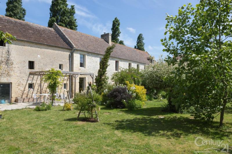 Verkoop  huis Caen 395000€ - Foto 2
