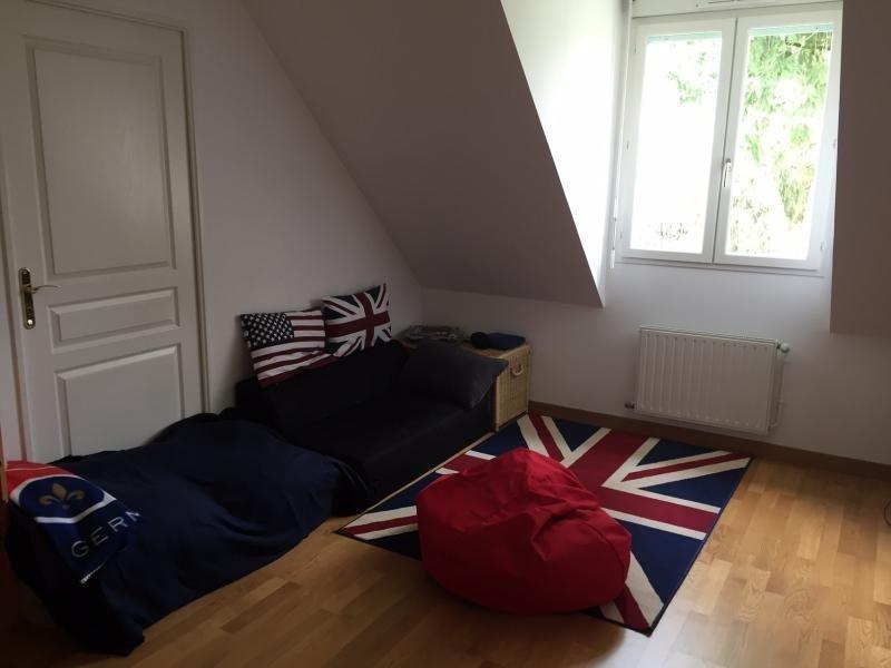 Sale house / villa Fontainebleau 653000€ - Picture 7
