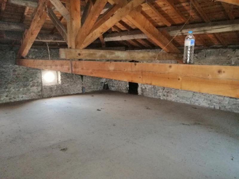 Vente maison / villa Montelier 495000€ - Photo 11
