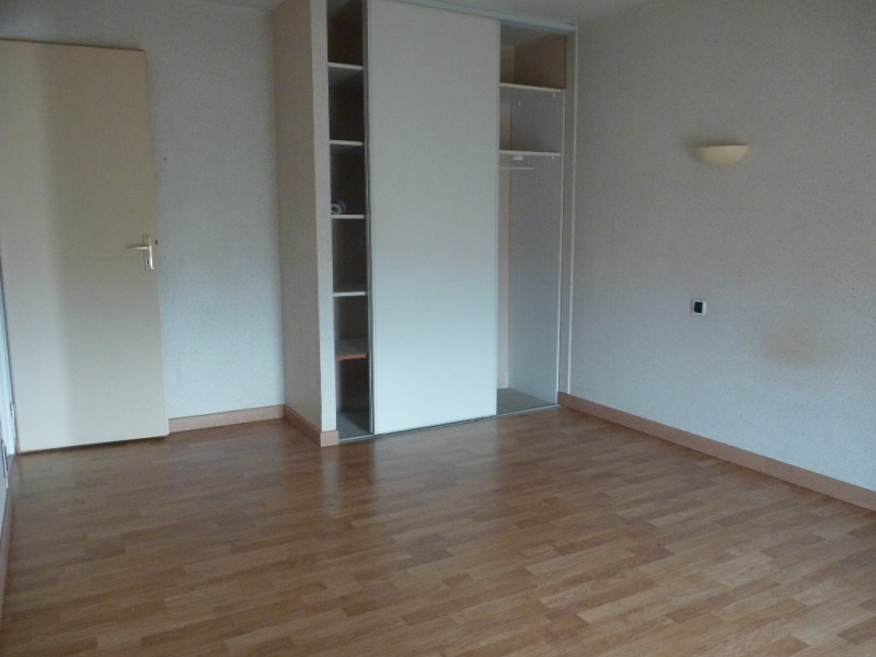 Vente maison / villa Les clouzeaux 160 500€ - Photo 5