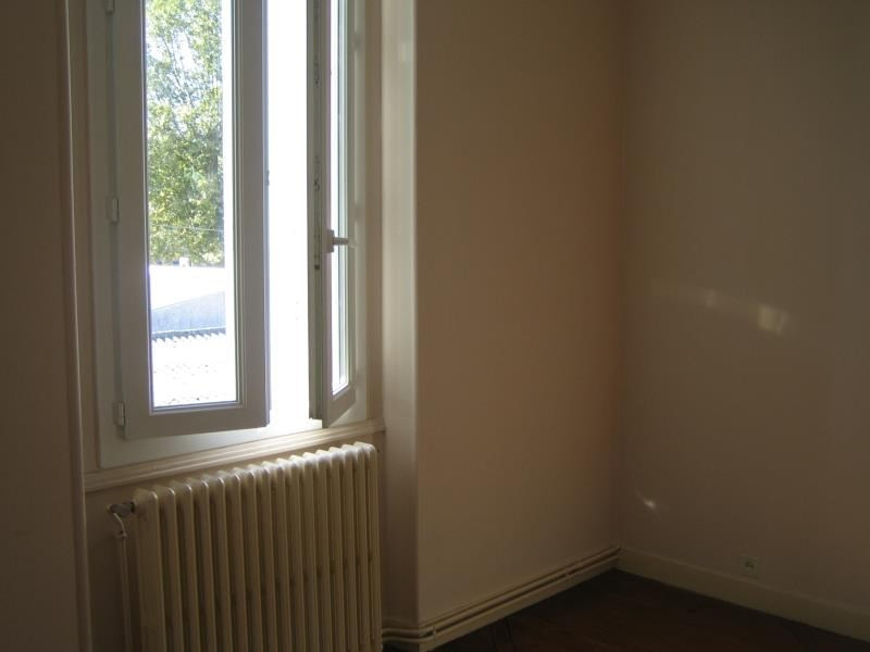 Location maison / villa Perigueux 815€ CC - Photo 13