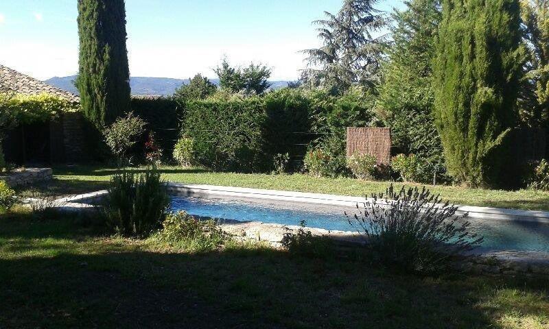 Vente de prestige maison / villa Maubec 750000€ - Photo 2