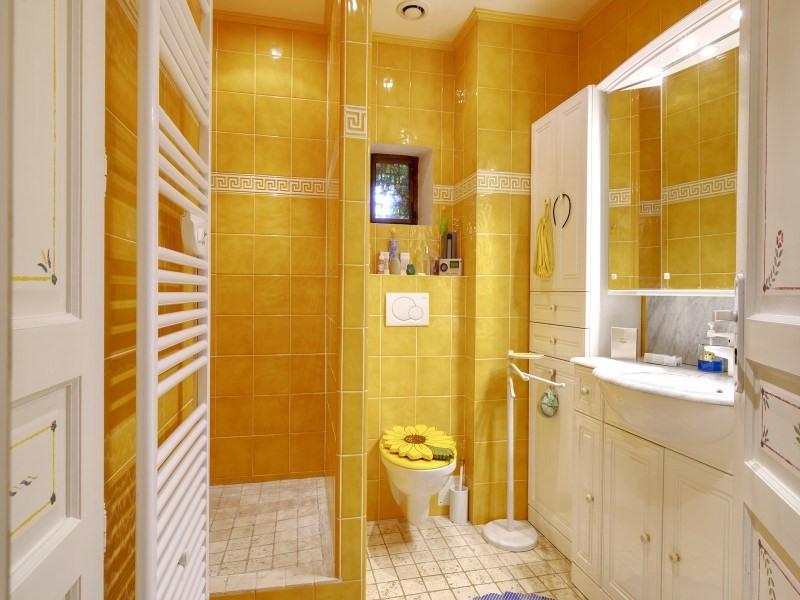 Immobile residenziali di prestigio casa Saint-rémy-de-provence 1768000€ - Fotografia 18