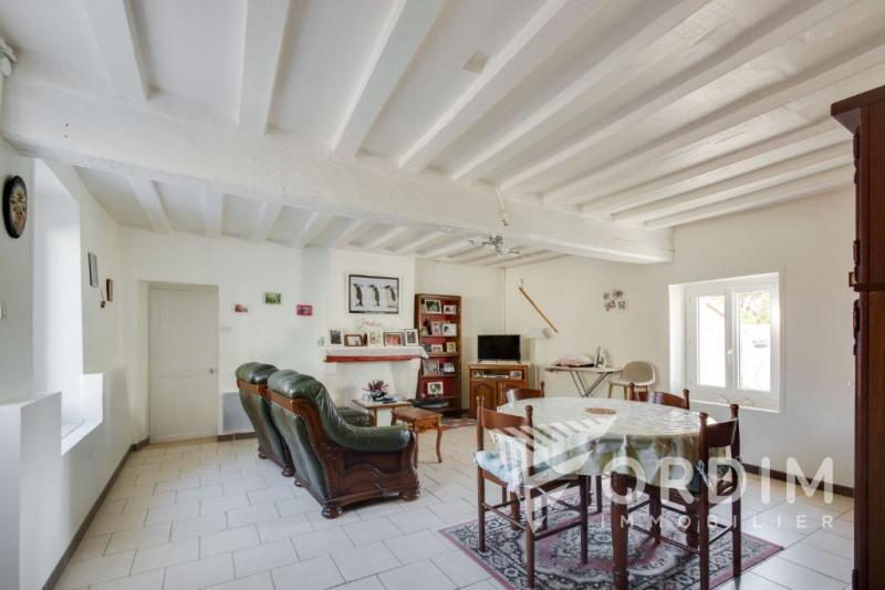 Vente maison / villa Cosne cours sur loire 62000€ - Photo 2