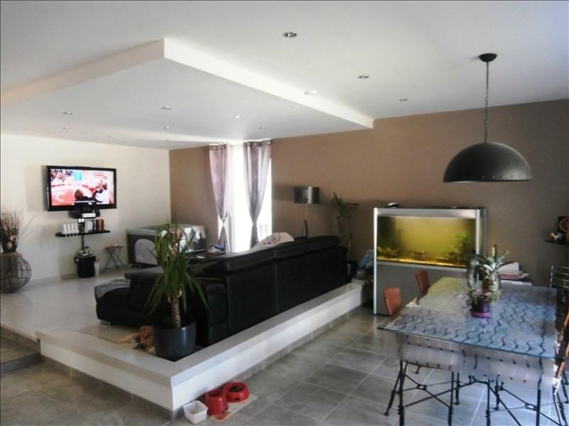 Sale house / villa Secteur de mazamet 142000€ - Picture 2
