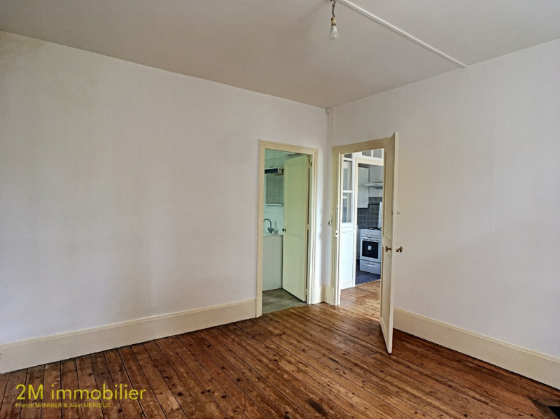 Location appartement Melun 610€ CC - Photo 8