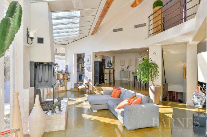 Deluxe sale house / villa Collonges-au-mont-d'or 1230000€ - Picture 7