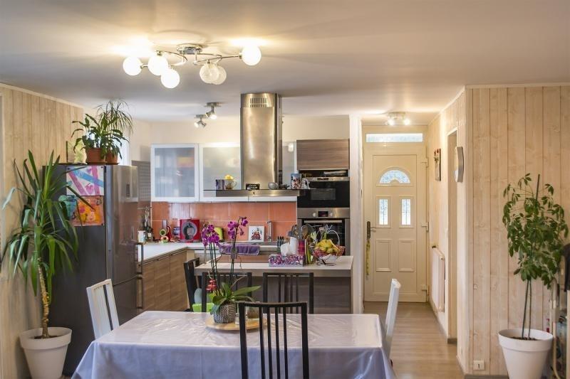 Vente maison / villa Les essarts le roi 299730€ - Photo 3